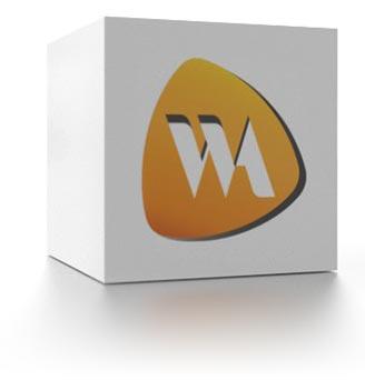Création de sites avec webaccapella