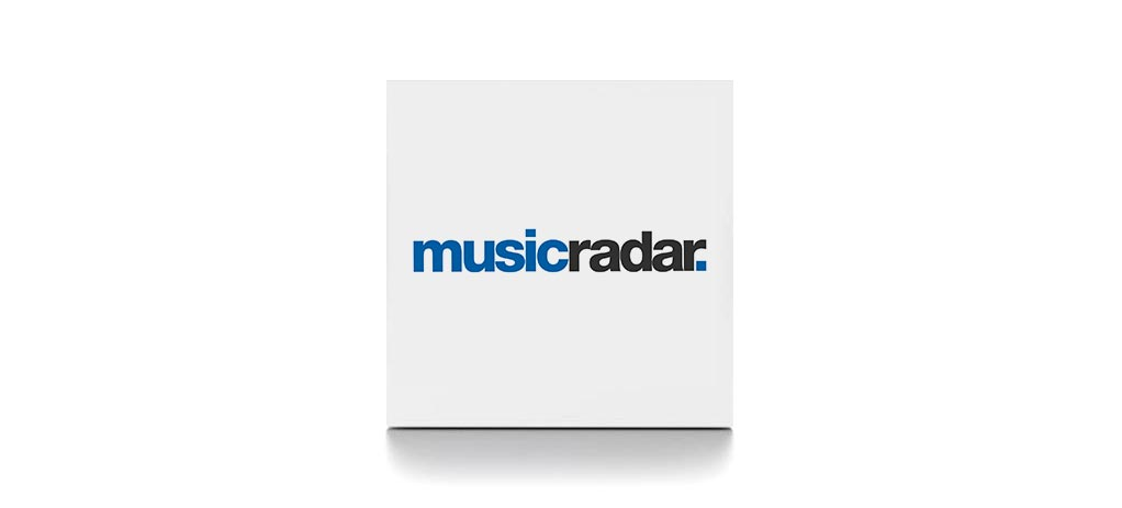 Musicradar samples gratuits
