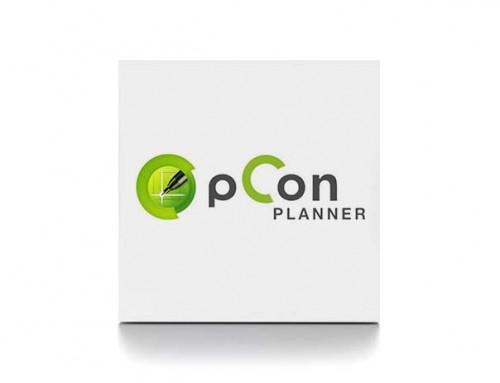 pCon.planner : Logiciel design d'intérieur 3D gratuit