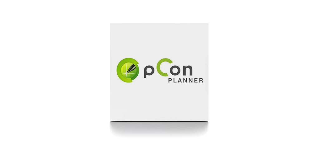 Cube Con.planner