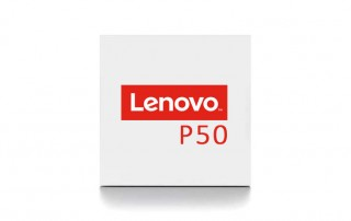 Workstation Lenovo P50 Occasion