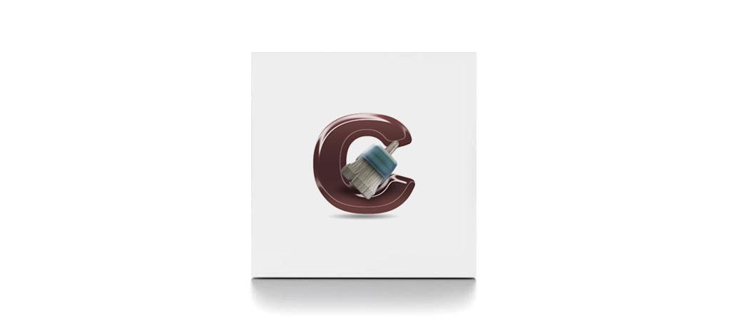 CCleaner pour Windows