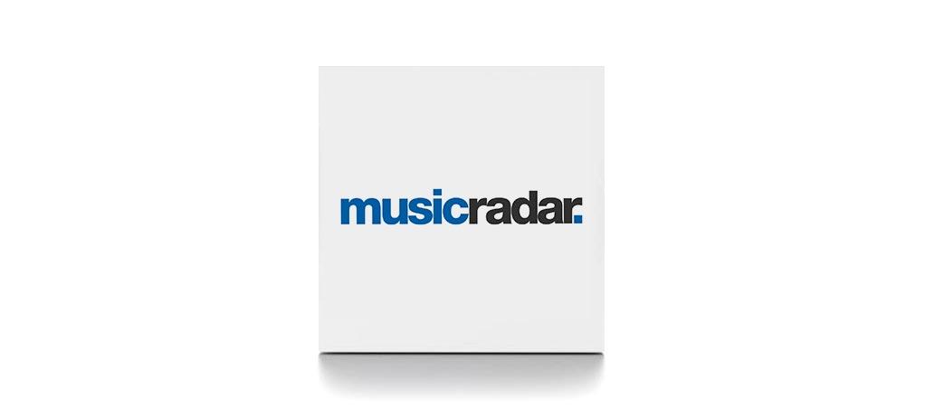 Musicradar : des tonnes de samples gratuits!