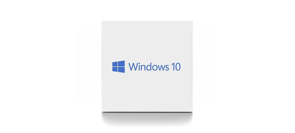 Windows 10 : Disponible le 29 juillet, les nouveautés…